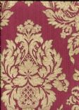 Veneziani Wallpaper 27766 By Domus For Galerie
